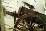 Nasce a Gela il museo della civiltà contadina e marinara - Video