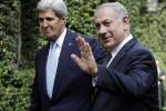 """Cisgiordania, la Palestina si rivolge all'Onu. Israele: """"No al ritiro dai confini"""""""