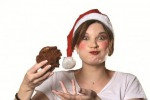 Gli italiani vogliono stare in forma, stop alle abbuffate di Natale