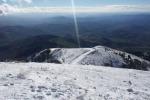 Maltempo in Francia, migliaia di macchine bloccate dalla neve sulle Alpi