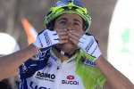 Da Nibali a Pennetta, premiato il merito sportivo: parata di stelle ai Collari d'Oro - Foto