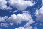 Le nuvole in aiuto contro il riscaldamento globale