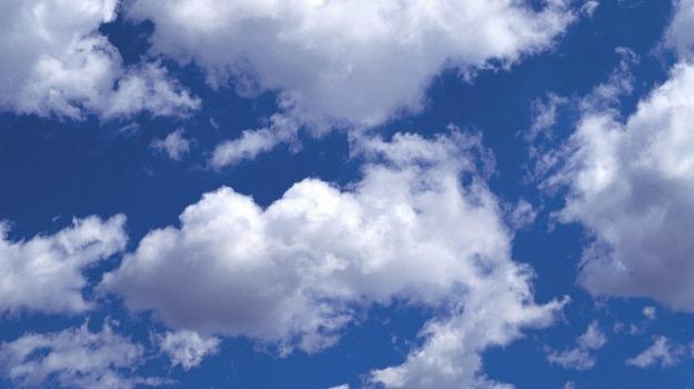 nuvole, pianeta, Sicilia, Società