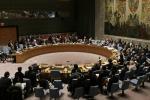 Da gennaio l'Italia nel Consiglio di sicurezza Onu: diviso seggio con l'Olanda