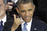 Tra Usa e Cuba è disgelo: Obama e Raul Castro si sono parlati al telefono, scambio di prigionieri