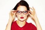 Le tendenze moda tra occhiali personalizzati e guanti su misura