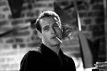 Paul Newman: a 90 anni dalla nascita