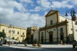 """Verde pubblico a Ribera, cresce il """"fai da te"""""""