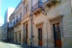 Tesoro di cultura a Palazzolo, inaugurato il nuovo museo archeologico