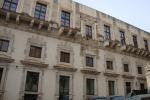 Caltanissetta, matrimoni civili a Palazzo Moncada e al teatro