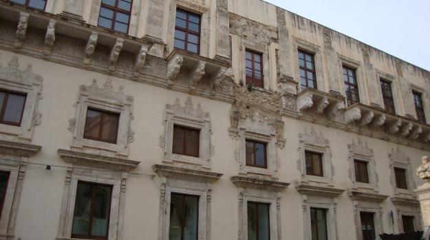 caltanissetta, matrimoni, Palazzo Moncada, Giovanni Ruvolo, Caltanissetta, Cronaca