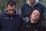 Omicidio Loris, nuovo scontro tra Veronica e Davide