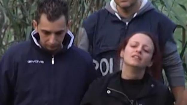omicidio santa croce camerina, Loris Stival, Veronica Panarello, Ragusa, Cronaca