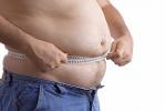 I cittadini europei vivono più a lungo ma sono sempre più obesi. E in Italia come va?