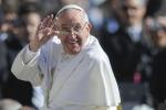 La vita di Papa Francesco diventa un film: le riprese tra Buenos Aires, Madrid e Roma - Foto