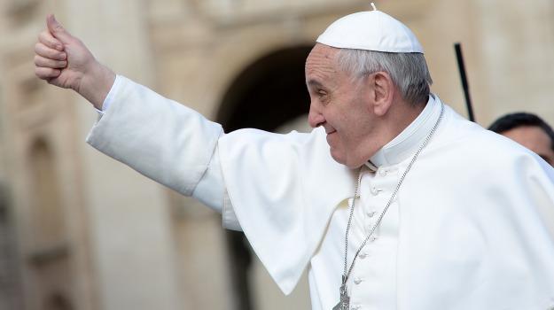 ambulatorio medico, poveri, senzatetto, Papa Francesco, Sicilia, Cronaca