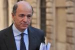 L'ex ministro Passera a Palermo: «Non c'è progetto Sicilia»