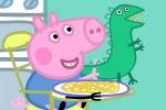 Peppa Pig, l'esperta: mette a rischio la fantasia dei bambini - Video