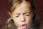"""Si evolve il batterio della pertosse: così """"sfuggirà"""" ai vaccini"""