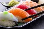 Consumare spesso pesce riduce la perdita dell'udito