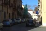 Area pedonale, nuovi disagi a piazza Magione