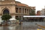 Capodanno in piazza a Palermo, tutti gli artisti