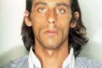 Pizzo ad avvocati, un palermitano condannatato a 5 anni