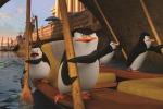 I Pinguini di Madagascar, buona la prima: oltre 2 milioni al box office