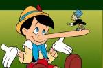 I bambini dicono bugie? Uno studio rivela: punirli non serve