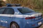 Droga sotto le auto in sosta, un arresto ad Aci Platani