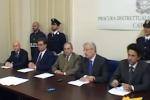 Tratta dei migranti, arrestati 11 eritrei a Catania