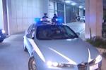 """Scomparse ieri due adolescenti palermitane: l'appello delle famiglie a """"Chi l'ha visto?"""" - Video"""