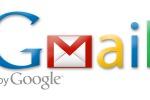 Google, bloccato in Cina il servizio di posta Gmail
