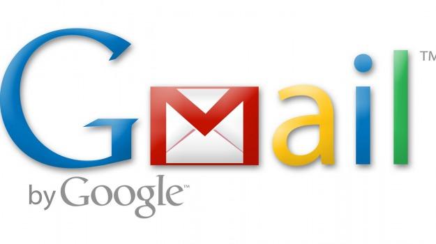 google, web, Sicilia, Società