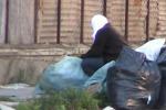 """I nuovi poveri, l'allarme: """"In Sicilia in tre anni sono raddoppiati"""" - Video"""