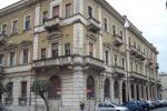 """Verga"" e autodromo: patrimonio di Siracusa in vendita"