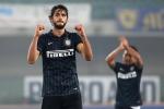 L'Inter torna alla vittoria e si avvicina alla zona Champions