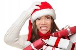 Aspettando Natale, ricerca svela: regalare oggetti lascia insoddisfatti