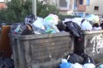 Enna, 6 milioni da dare all'azienda rifiuti: si rischia l'emergenza