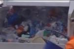 Chiude la discarica a Trapani: emergenza per 13 Comuni