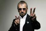 Ringo Starr torna alla ribalta, ecco il nuovo album - Foto