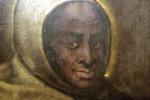 San Benedetto il Moro, l'eremita dalla pelle scura: una storia di fede lunga quasi 500 anni
