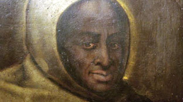 Convento, santo, Sicilia, Società