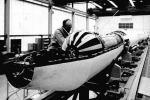 San Marco 1, mezzo secolo fa in orbita il primo satellite italiano