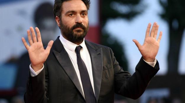 attore, cinema, film, pellicola, regista, Sicilia, Cultura