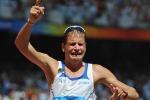 Doping, Schwazer patteggia una pena di 8 mesi