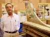 Parchi archeologici, Siracusa fa da apripista in Sicilia