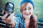 A caccia del selfie perfetto: in aumento gli interventi di chirurgia plastica
