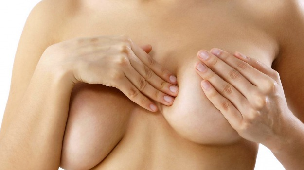 i dubbi di lui, tumore al seno, Sicilia, Società
