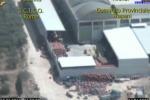 Messina Denaro, sequestro di beni da 20 milioni: il video del blitz contro il patrimonio della famiglia del boss